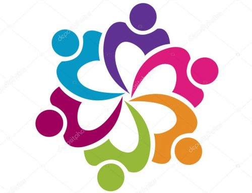 CCNA organisations syndicales représentatives