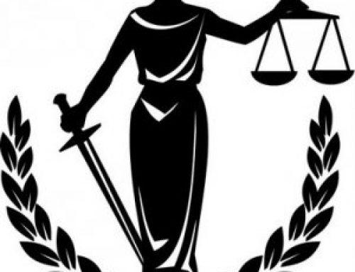 L'indemnité légale de licenciement revue par les ordonnances Macron
