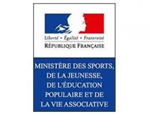 Actualités associatives d'octobre 2017 « La newsletter Vie Associative de la DJEPVA »