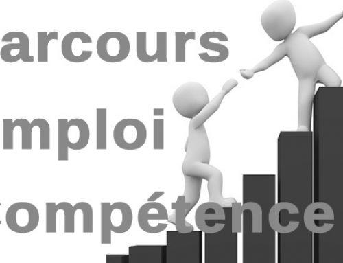 Contrats aidés : le Parcours Emploi Compétences (PEC)