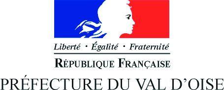 Être certifié Prescri'Form pour les associations sportives du Val-d'Oise