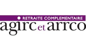 Fusion AGIRC-ARRCO : les régimes de retraite complémentaire unifiés