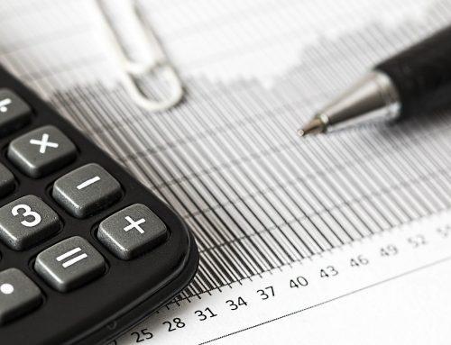 La franchise des impôts commerciaux