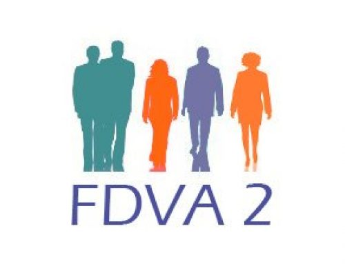 FDVA 2 : appel à projet 2020 pour le fonctionnement et l'innovation des associations