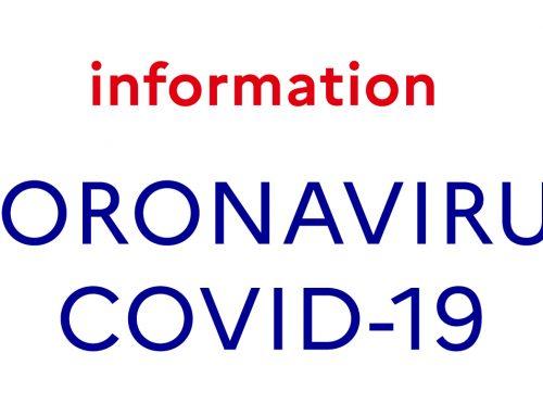COVID-19 : Décret relatif à l'activité partielle