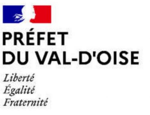 Appel à projet «Vacances Apprenantes Val d'Oise»