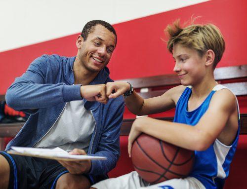 Éducateur sportif – Obligation de déclaration – Honorabilité