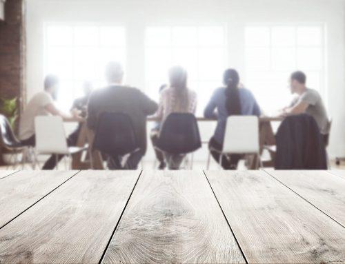 Ordonnance sur la tenue des assemblées générales d'associations jusqu'au 30 avril 2021