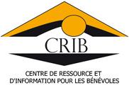 CRIB 95 Logo