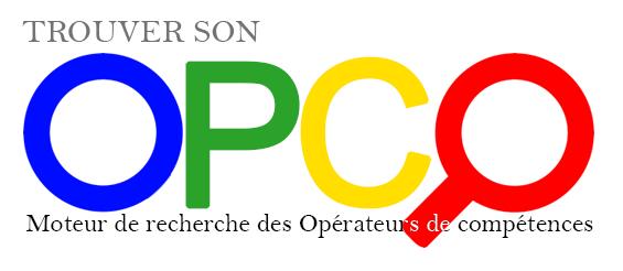 Liste des nouveaux OPCO