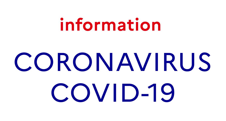 Coronavirus : le gouvernement soutient les associations employeurs